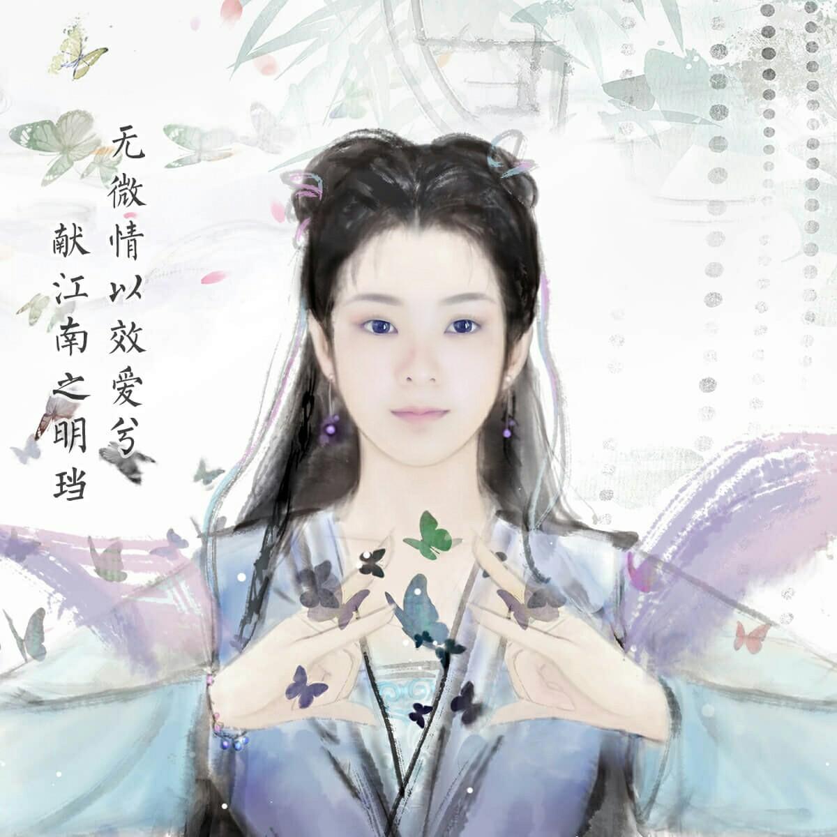 女��(��yi-9��y�_馒头_z2yirc9rff